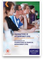 exam kit fia foundations in financial management ffm 2x e1578744575758