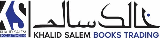 Khalid Salem Books Trading LLC
